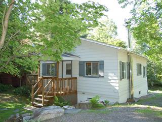 Maison à vendre à La Minerve, Laurentides, 43, Chemin des Grandes-Côtes, 21245536 - Centris.ca
