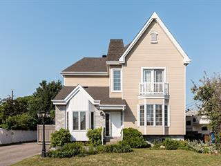 Maison à vendre à Mirabel, Laurentides, 13875 - 13877, Rue  Lucie, 11713659 - Centris.ca