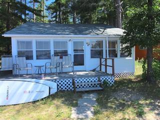 Maison à vendre à Bristol, Outaouais, 181, Chemin  River, 15321708 - Centris.ca