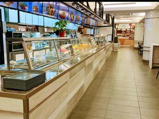 Commerce à vendre à Montréal (Ville-Marie), Montréal (Île), 380 - 148, Rue  Saint-Antoine Ouest, 18316799 - Centris.ca