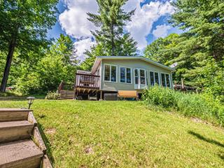 Cottage for sale in Waltham, Outaouais, 118, Chemin  Humphrey, 22341121 - Centris.ca