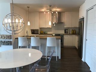 Condo / Apartment for rent in Vaudreuil-Dorion, Montérégie, 3171, boulevard de la Gare, apt. 110, 17567893 - Centris.ca