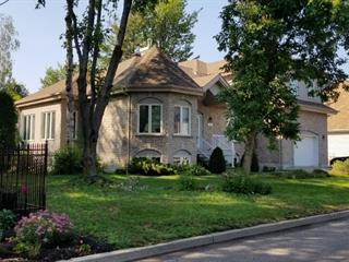 Maison à vendre à Blainville, Laurentides, 98, Rue des Pistoles, 18158281 - Centris.ca
