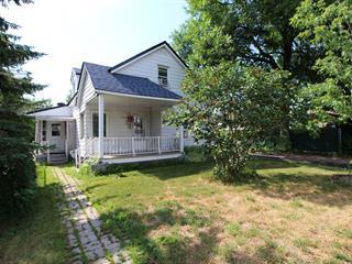 House for sale in Montréal (Rivière-des-Prairies/Pointe-aux-Trembles), Montréal (Island), 15563, Rue  Notre-Dame Est, 11685841 - Centris.ca