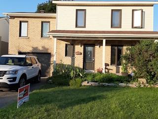 Maison à vendre à La Prairie, Montérégie, 880, boulevard de La Magdeleine, 21162904 - Centris.ca