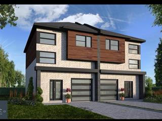 Maison à vendre à Longueuil (Saint-Hubert), Montérégie, Avenue  McRae, 10834469 - Centris.ca