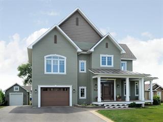 Maison à vendre à Salaberry-de-Valleyfield, Montérégie, 697, Rue des Grands-Mâts, 26087075 - Centris.ca