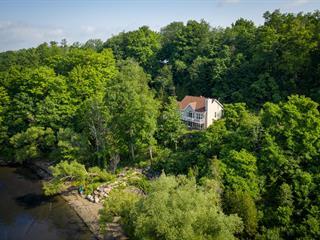 House for sale in Saint-André-d'Argenteuil, Laurentides, 52, Place du Long-Sault, 16980844 - Centris.ca