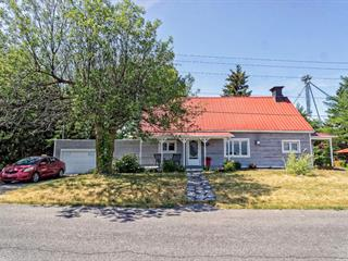 House for sale in Calixa-Lavallée, Montérégie, 750, Rue  Lavallée, 14101575 - Centris.ca