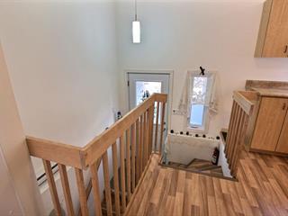 Maison à vendre à Rivière-Bonaventure, Gaspésie/Îles-de-la-Madeleine, 104, Rue  Duguay, 24627547 - Centris.ca