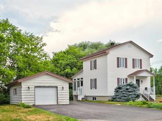Maison à vendre à Saint-Thomas, Lanaudière, 40, Rang  Saint-Charles, 13064341 - Centris.ca