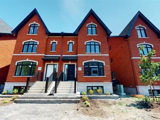 Condominium house for sale in Montréal (LaSalle), Montréal (Island), 1794, Rue du Bois-des-Caryers, 15247218 - Centris.ca