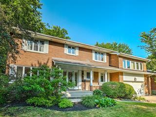Maison à vendre à Saint-Lambert (Montérégie), Montérégie, 937, Rue  Boissy, 20974059 - Centris.ca