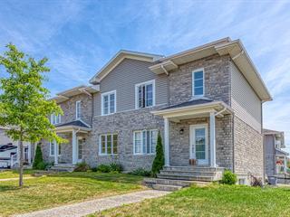 Maison à vendre à Québec (Charlesbourg), Capitale-Nationale, 4082, Rue des Thuyas, 22704989 - Centris.ca