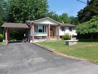 House for sale in Roxton Pond, Montérégie, 911, Rue  Michel, 23672856 - Centris.ca