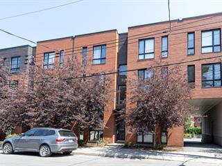 Condo for sale in Montréal (Le Sud-Ouest), Montréal (Island), 115, Rue  Sainte-Marguerite, apt. 3, 23996325 - Centris.ca