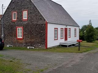Maison à vendre à Lévis (Desjardins), Chaudière-Appalaches, 195, Rue  Turgeon, 22260889 - Centris.ca