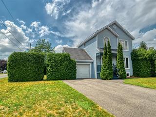 House for sale in Napierville, Montérégie, 304, Rue du Ruisseau, 23635641 - Centris.ca
