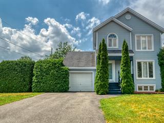 Maison à vendre à Napierville, Montérégie, 304, Rue du Ruisseau, 23635641 - Centris.ca