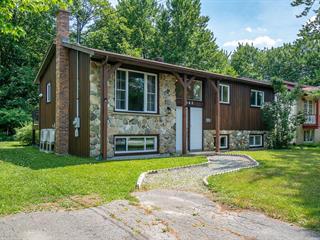 Maison à vendre à Sherbrooke (Fleurimont), Estrie, 362, Rue des Quartz, 13102176 - Centris.ca