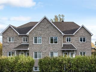 Condo for sale in Québec (Les Rivières), Capitale-Nationale, 4059, Rue  Michelet, 26422989 - Centris.ca