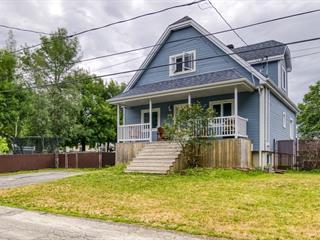 House for sale in Pointe-Calumet, Laurentides, 445, 28e Avenue, 25127214 - Centris.ca