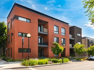 Condo à vendre à Montréal (Le Plateau-Mont-Royal), Montréal (Île), 4785, Rue  Messier, app. 201, 10243281 - Centris.ca