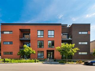 Condo for sale in Montréal (Le Plateau-Mont-Royal), Montréal (Island), 4785, Rue  Messier, apt. 201, 10243281 - Centris.ca