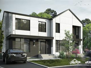 House for sale in Saint-Antoine-de-Tilly, Chaudière-Appalaches, 4564, Route  Marie-Victorin, 18959845 - Centris.ca