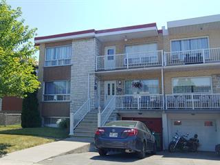 Condo / Apartment for rent in Montréal (Saint-Léonard), Montréal (Island), 7042, Rue de Lisieux, 21863713 - Centris.ca