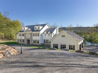 Maison à vendre à Stanstead - Canton, Estrie, 536, Chemin  Colby, 13108385 - Centris.ca
