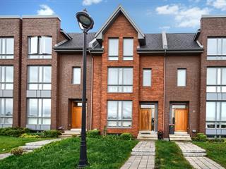 House for rent in Montréal (Saint-Laurent), Montréal (Island), 2801, Rue des Outardes, 23225327 - Centris.ca