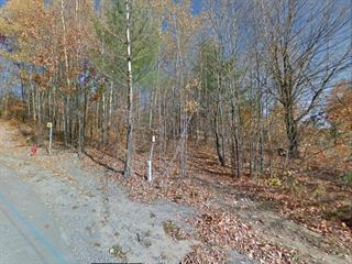 Lot for sale in Sainte-Julienne, Lanaudière, Rue  Albert, 27442498 - Centris.ca