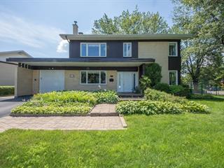 Maison à vendre à Saguenay (Chicoutimi), Saguenay/Lac-Saint-Jean, 1014, Rue  Derfla, 19192077 - Centris.ca