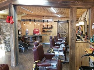Commerce à vendre à Saint-Jérôme, Laurentides, 441, Rue  Labelle, 14167079 - Centris.ca