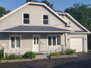 Duplex à vendre à Québec (La Haute-Saint-Charles), Capitale-Nationale, 513 - 515, Rue  Racine, 27943687 - Centris.ca