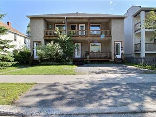 Quintuplex à vendre à Rouyn-Noranda, Abitibi-Témiscamingue, 132 - 136, Avenue  Frédéric-Hébert, 24247948 - Centris.ca