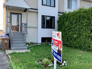 House for sale in Terrebonne (La Plaine), Lanaudière, 3790, Rue  Pervenche, 13214236 - Centris.ca