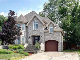 Maison à vendre à Lévis (Les Chutes-de-la-Chaudière-Ouest), Chaudière-Appalaches, 372, Rue des Sizerins, 15824264 - Centris.ca