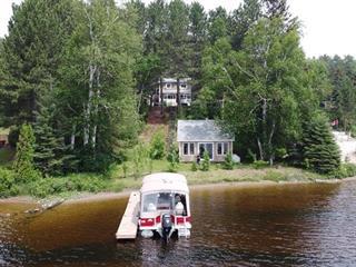 Maison à vendre à Labrecque, Saguenay/Lac-Saint-Jean, 3355, Rue  Principale, 20282662 - Centris.ca