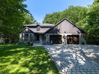 Maison à vendre à Saint-Lazare, Montérégie, 1220Z, Rue du Métayer, 28713425 - Centris.ca