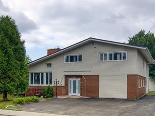 Maison à vendre à Sainte-Thérèse, Laurentides, 44, Rue  Dagenais, 11753783 - Centris.ca