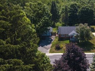 Maison à vendre à Bromont, Montérégie, 1069, Rue  Shefford, 9129238 - Centris.ca