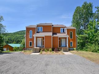 House for sale in Stoneham-et-Tewkesbury, Capitale-Nationale, 494, Chemin du Hibou, 17670993 - Centris.ca
