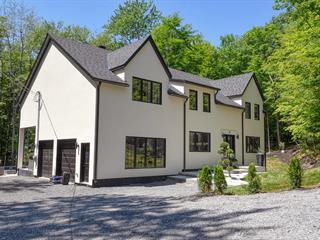 Maison à vendre à Hudson, Montérégie, 16, Rue de Cambridge, 24226065 - Centris.ca