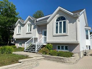 House for sale in Témiscaming, Abitibi-Témiscamingue, 165, Rue  Lafort, 12399933 - Centris.ca