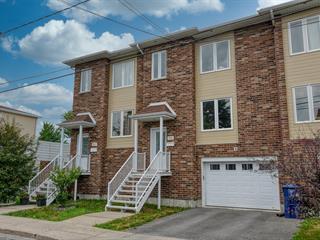 Maison en copropriété à vendre à Laval (Pont-Viau), Laval, 541, Rue  Saint-Hubert, 24680873 - Centris.ca