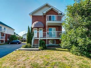 Triplex à vendre à Gatineau (Hull), Outaouais, 150, Rue de l'Atmosphère, 12380197 - Centris.ca
