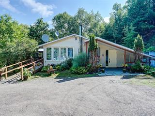 House for sale in Pontiac, Outaouais, 9423, Chemin du Lac-des-Loups, 21287593 - Centris.ca