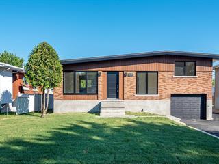 Maison à vendre à Brossard, Montérégie, 5890, Rue  Arthur, 13571568 - Centris.ca